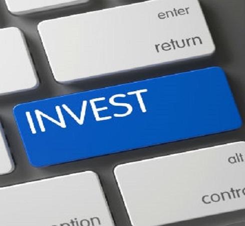 Investissements